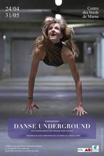 Danse Underground